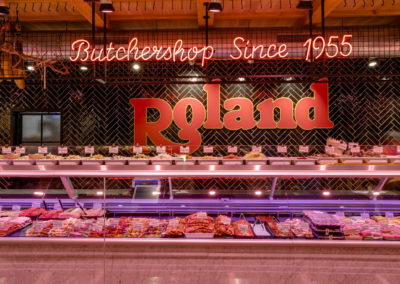Roland-37